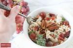 Broccoli-Grape-Harvest-Salad-8