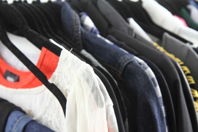Fall-Fashion-Capsule-Wardrobe-4