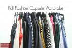 Fall-Fashion-Capsule-Wardrobe-Header