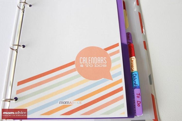 Free-Family-Management-Binder-Printables-3