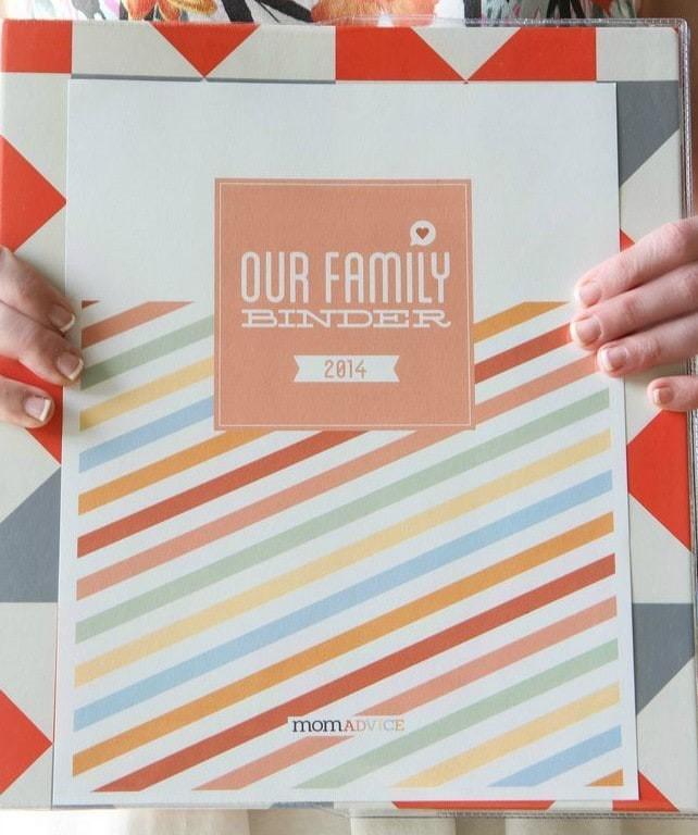 Free-Family-Management-Binder-Printables-Header-2