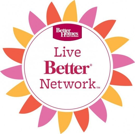 Live-Better-Network-Badge