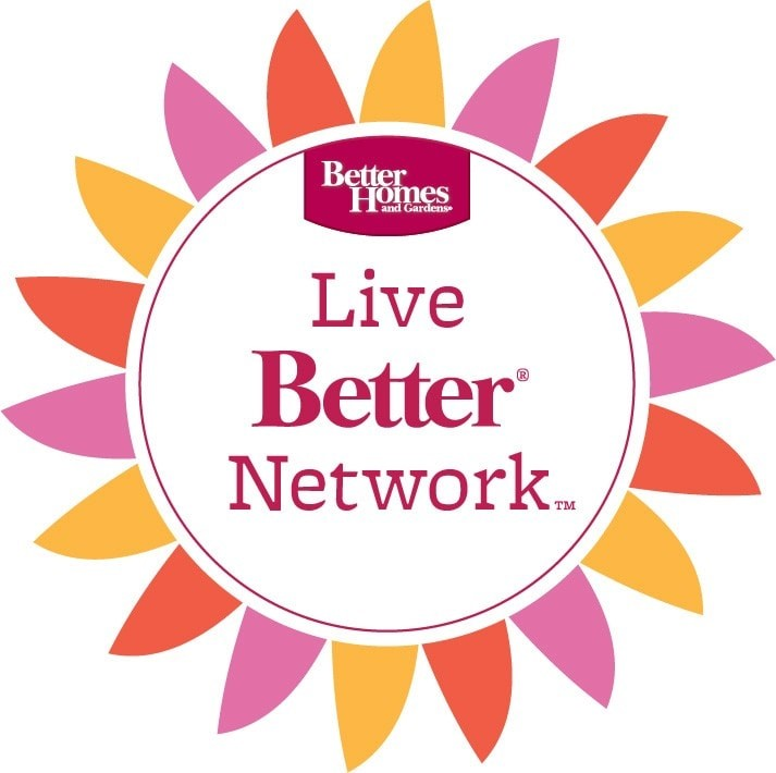 Live-Better-Network-Badge