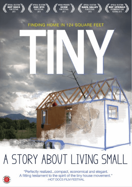 Tiny-A-Story-About-Living-Small