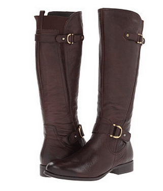 Discounted Naturalizer Boots