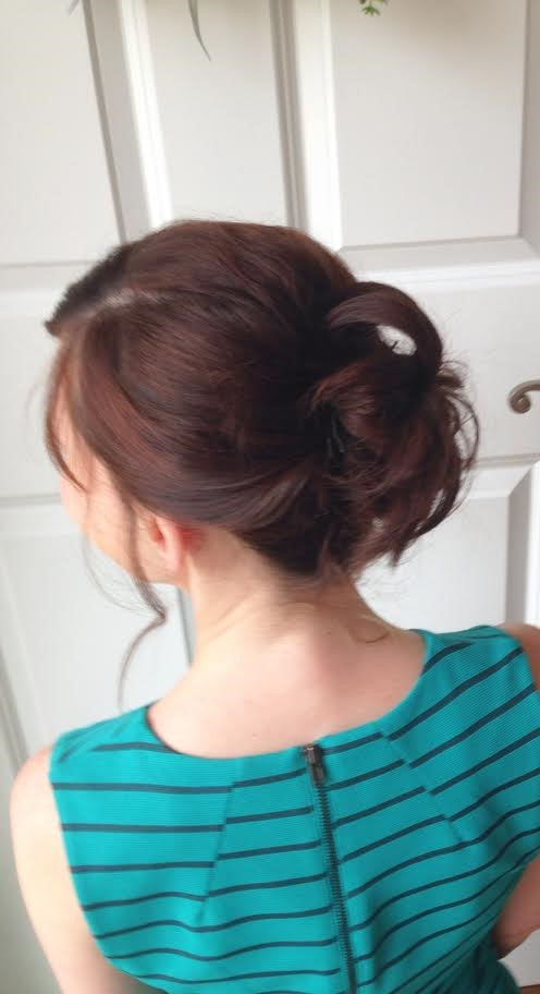 double-bun-tutorial-1