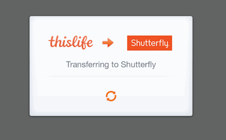 ThisLife App Tutorial