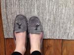 UGG-Driving-Moccasins-Review