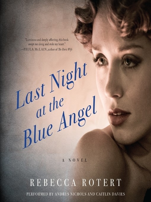 last-night-at-the-blue-angel