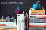 Miniature-Felted-Pumpkins-Header