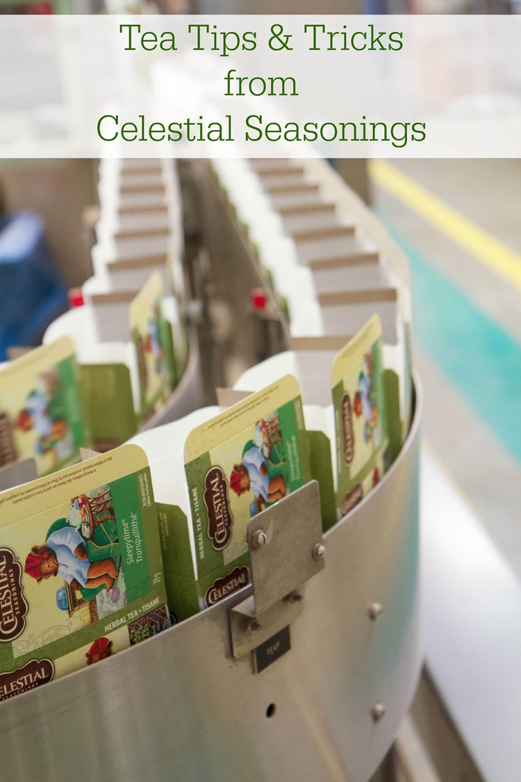 Tea-Tips-and-Tricks-From-Celestial-Seasonings
