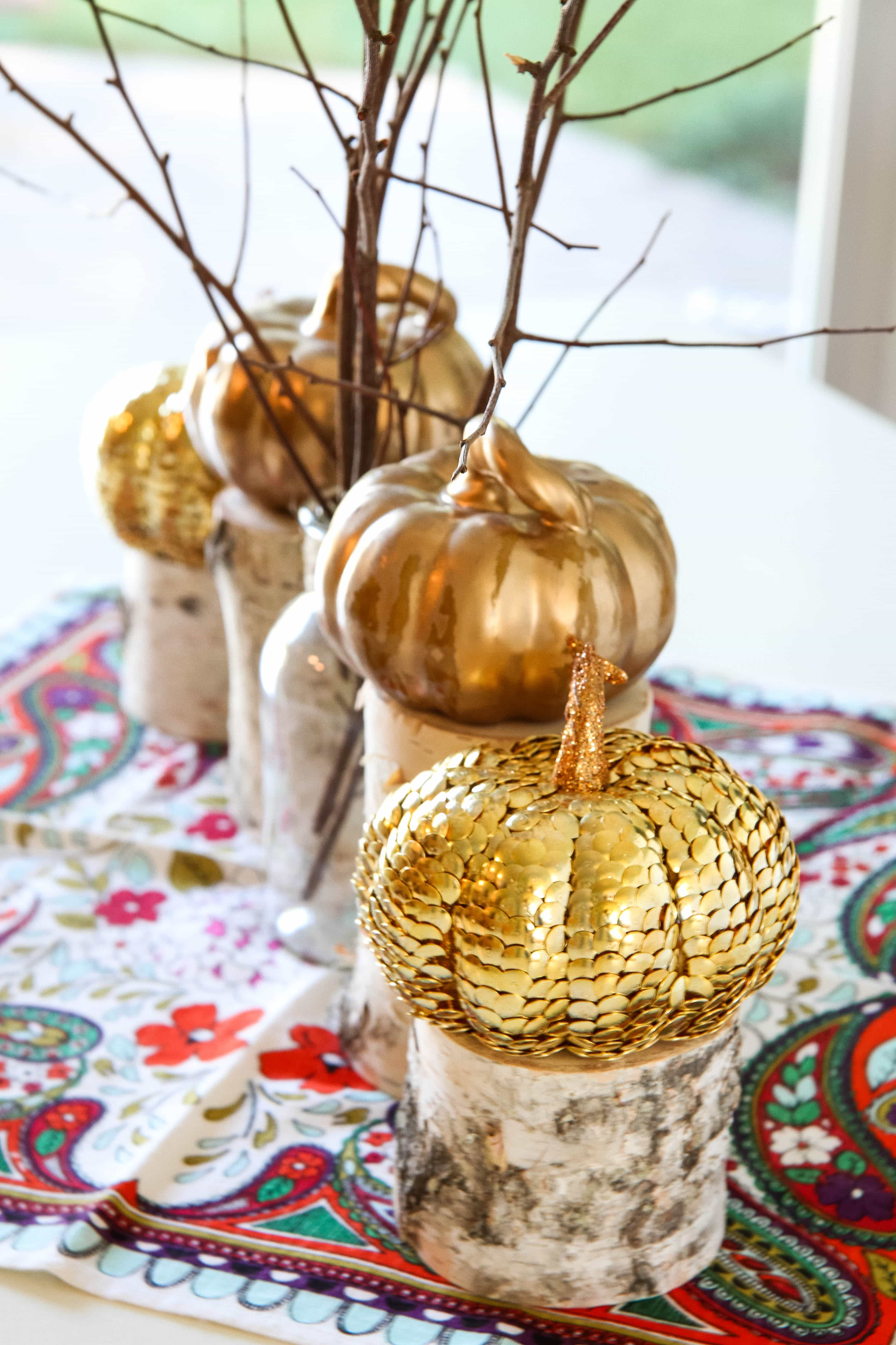 decorative-thumb-tack-pumpkin-tutorial-18