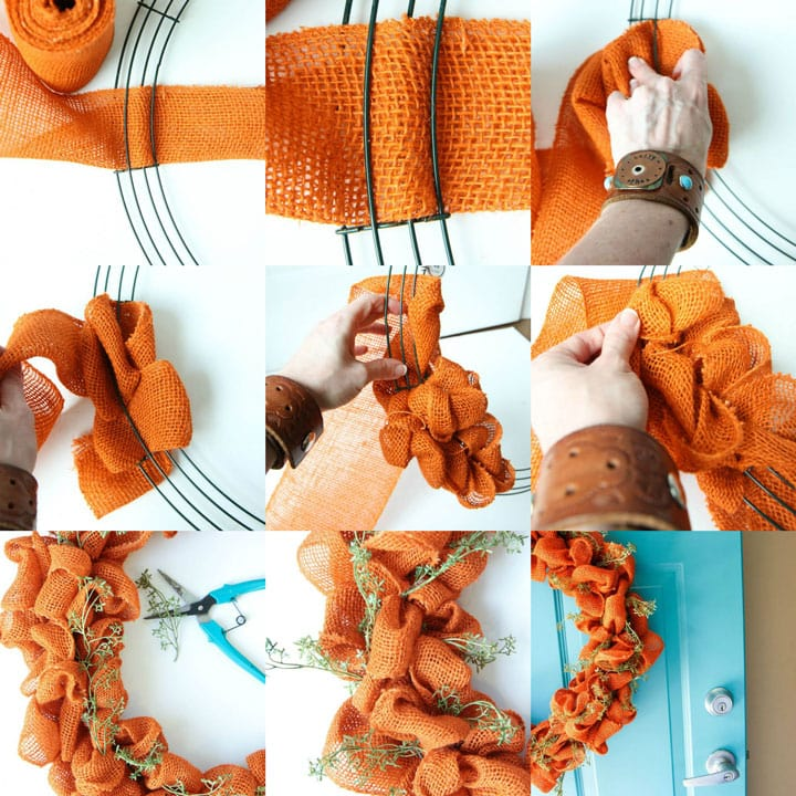 fall-burlap-wreath-tutorial