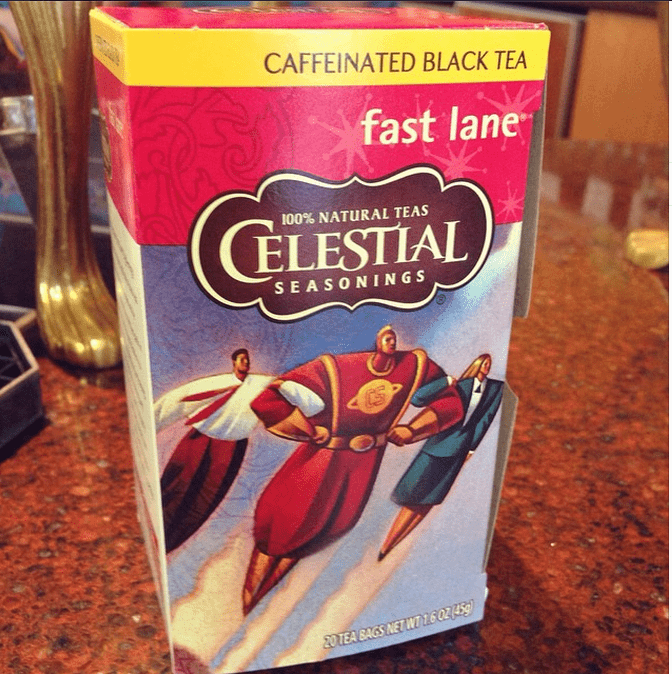 fast-lane-celestial-seasonings-tea