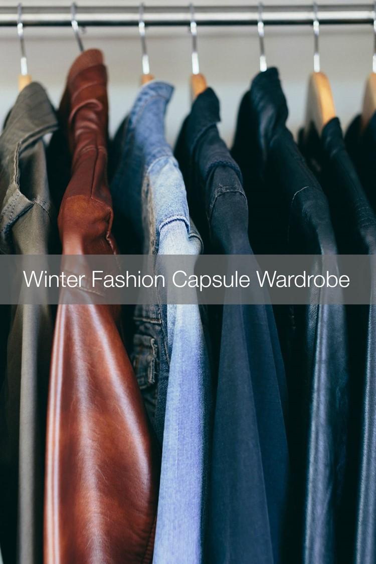 Winter-2014-Fashion-Capsule-Wardrobe