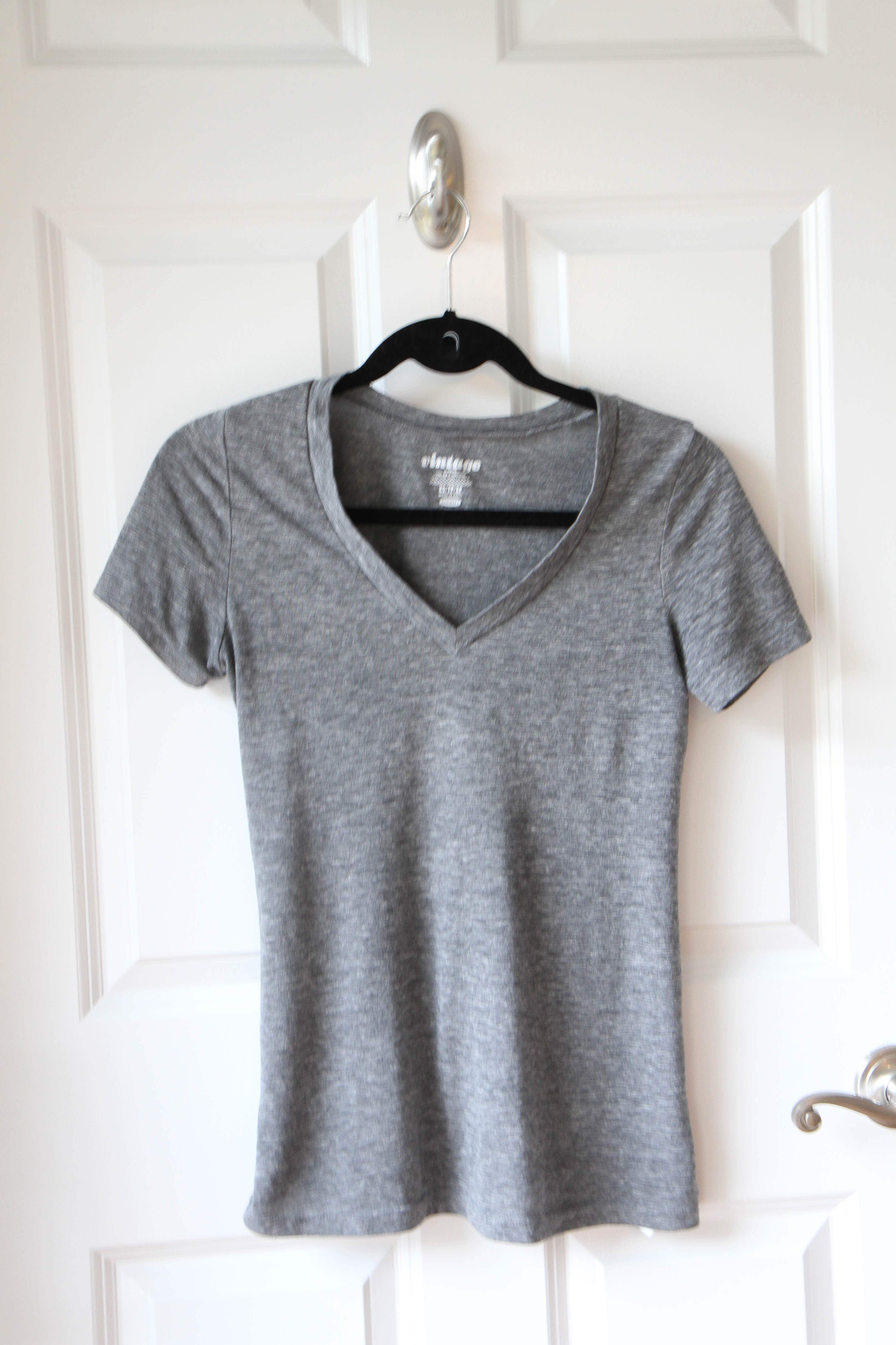 Winter 2014 Fashion Capsule Wardrobe Project
