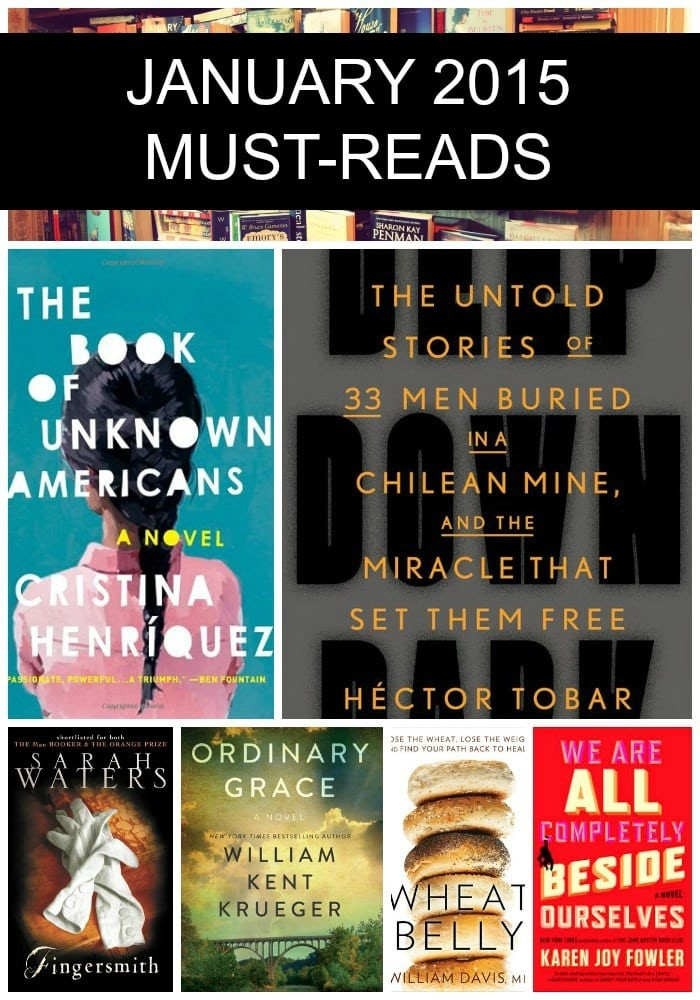 January 2015 Must-Reads from MomAdvice.com