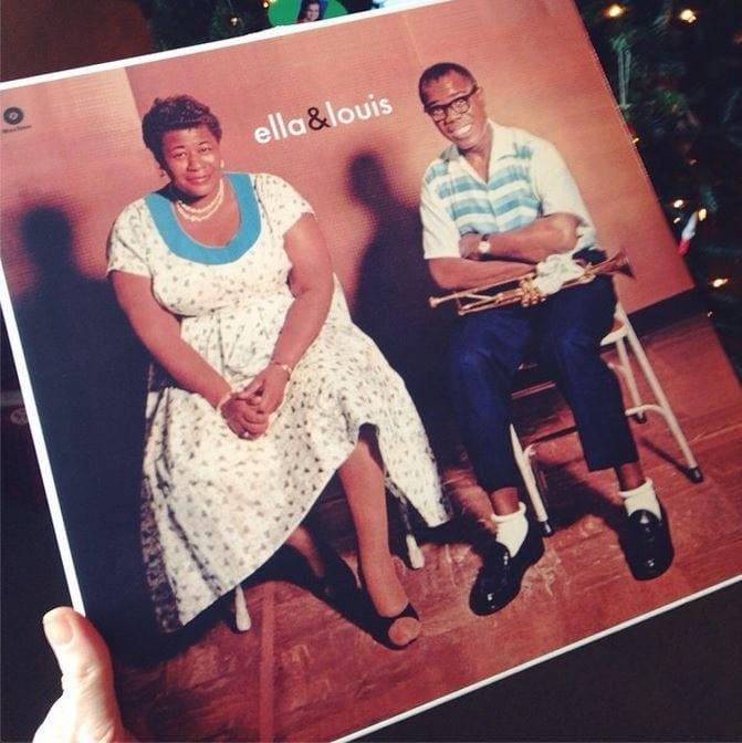 ella-and-louis-vinyl