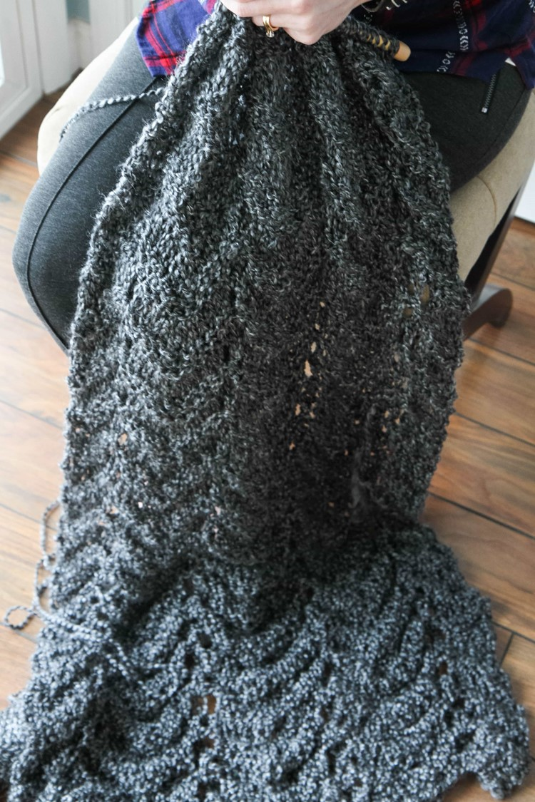 how-to-knit-prayer-shawls-2