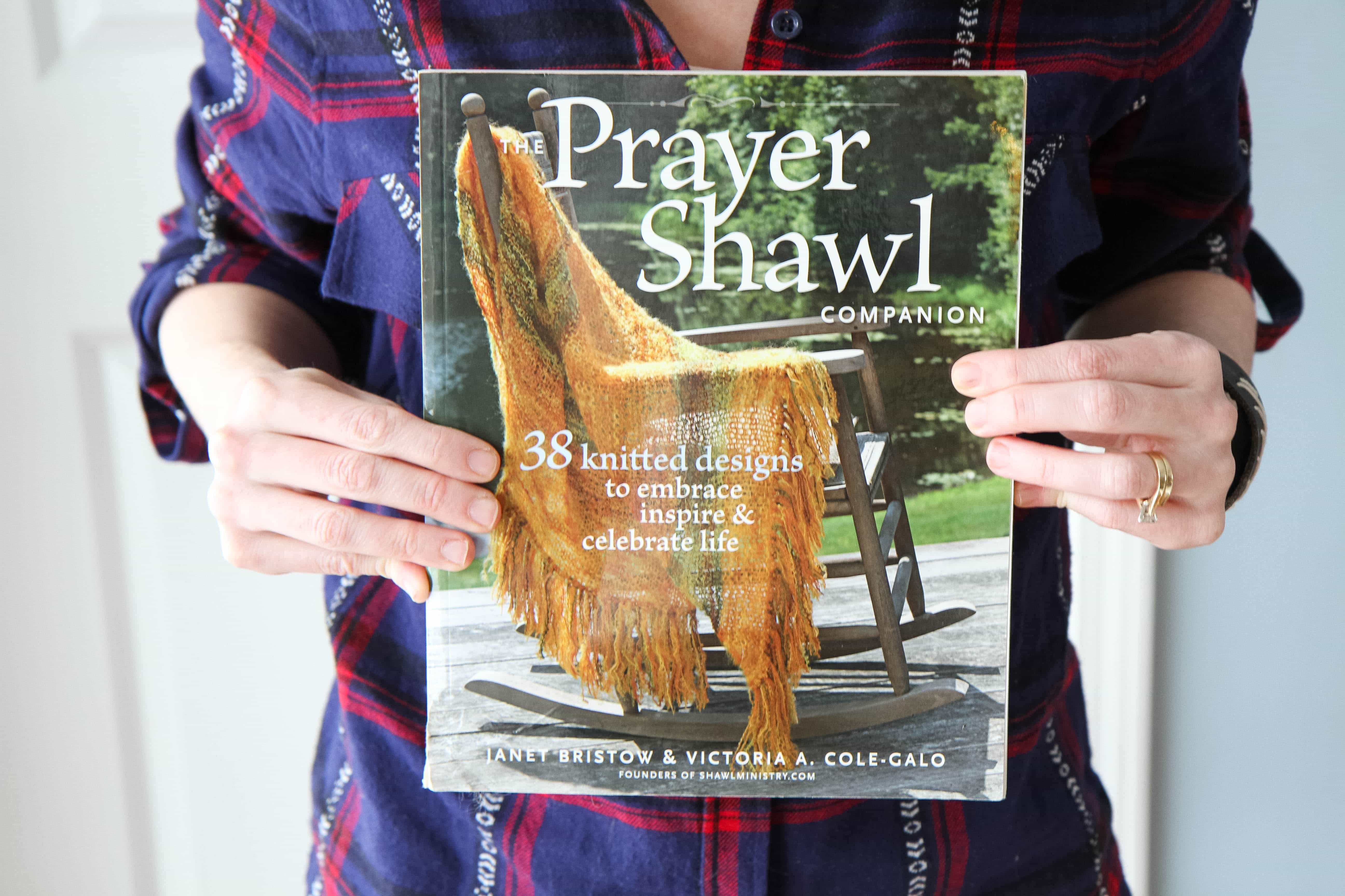 how-to-knit-prayer-shawls-3