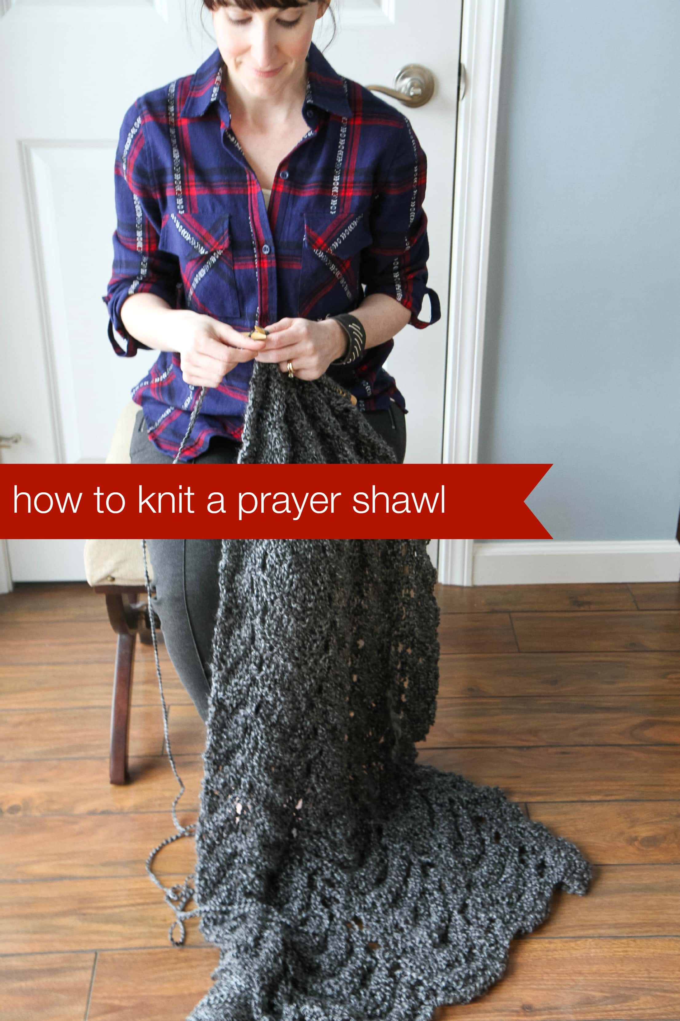 how-to-knit-prayer-shawls-header