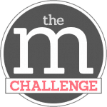 m-challenge