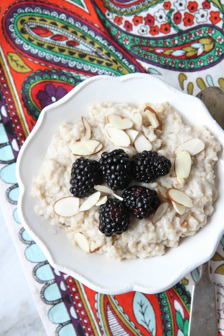 slow-cooker-creamy-coconut-oatmeal-5
