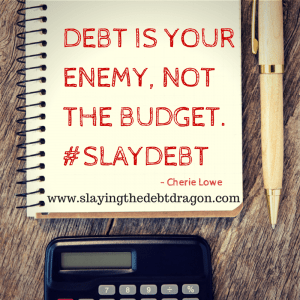 Debt-is-your-enemy-not-the-budget.-2-300x300