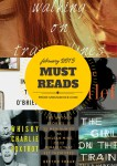 FEBRUARY-2015-MUST-READS