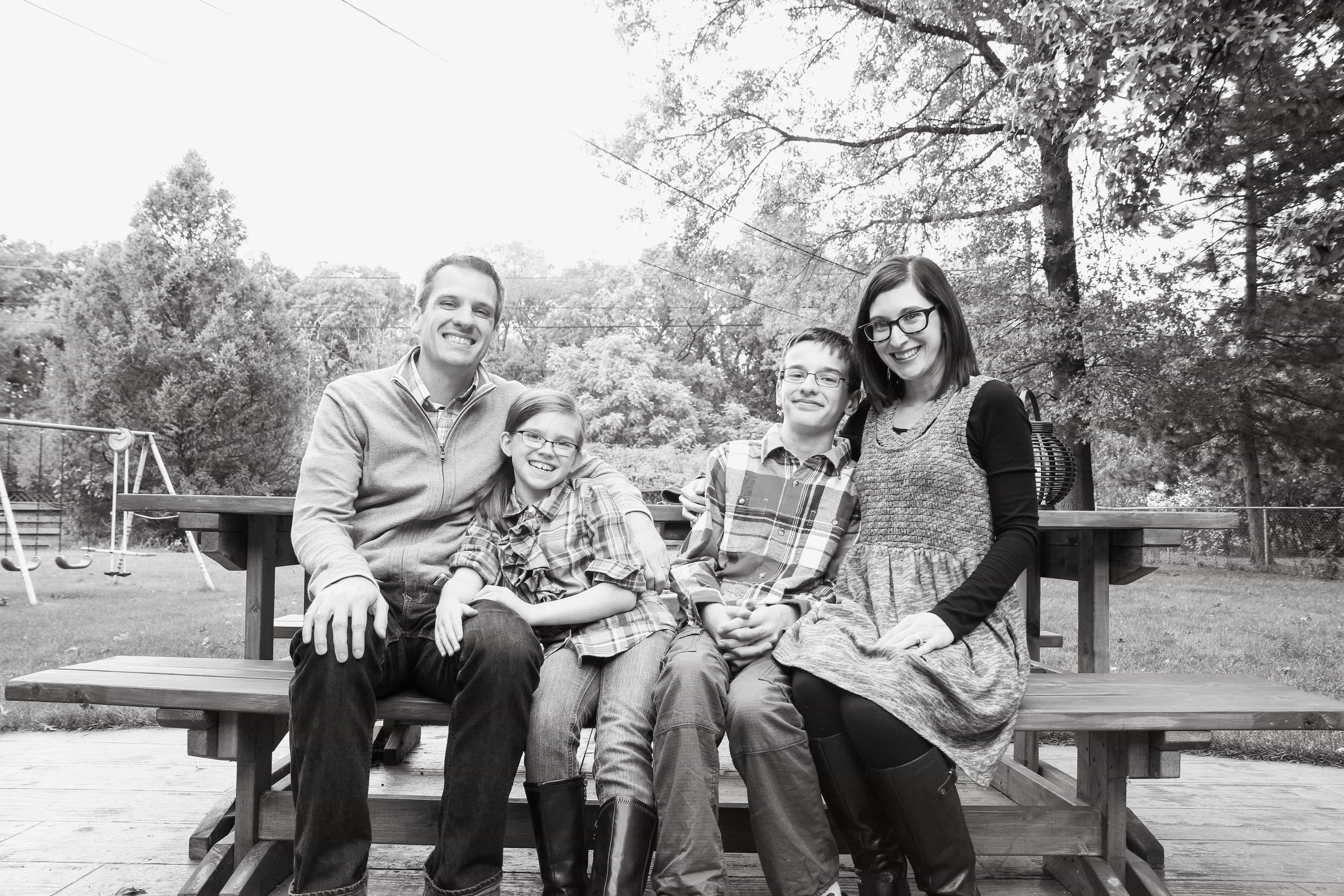Family-2014-1