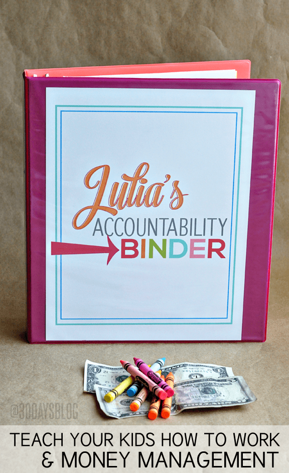 Accountability binder 30daysblog