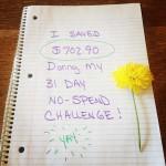 no-spend-challenge-11