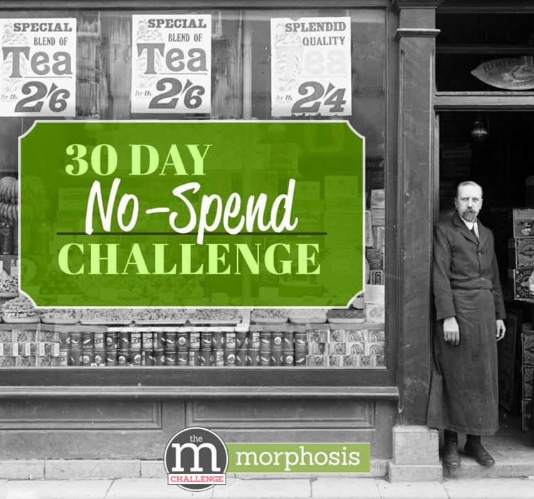 no-spend-challenge-header