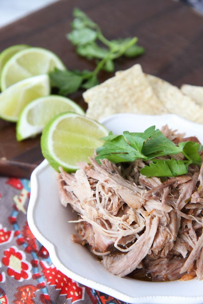 slow-cooker-carnitas