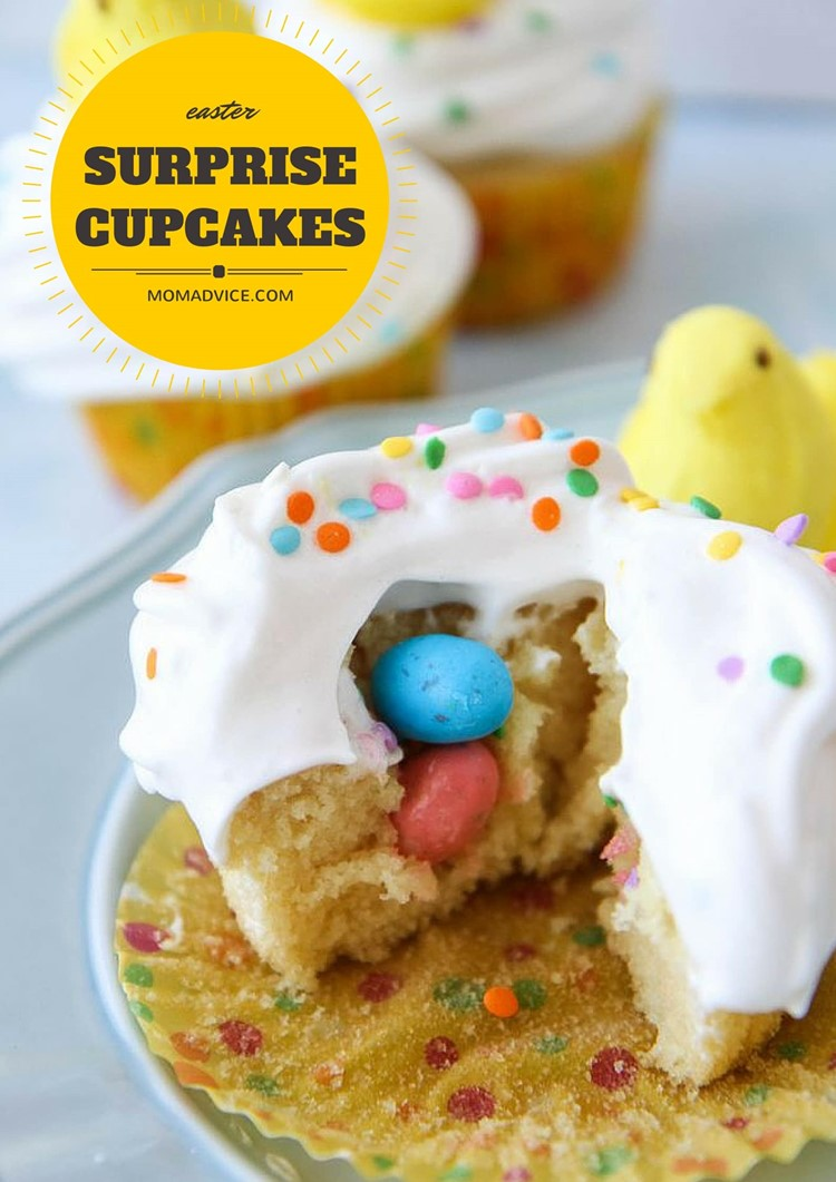 Easter-Surprise-Cupcakes-Header.jpg?preset=default