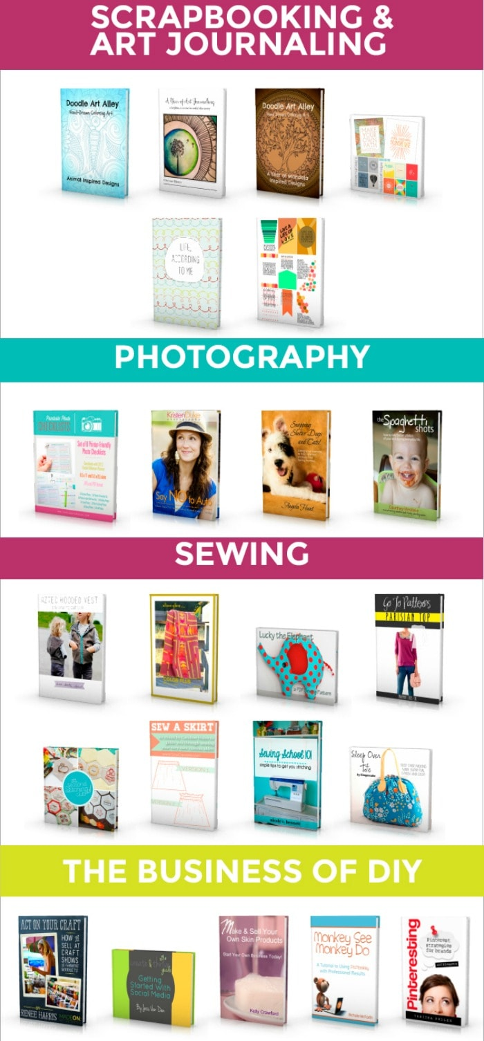 Scrapbook_Photog_Sewing_Business-DIY Bundle