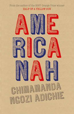 americanah-book-cover