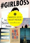 march-2015-must-reads-header