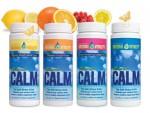 natural-calm