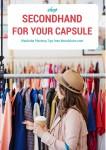 shop-secondhand-for-capsule-wardrobe-header.fw