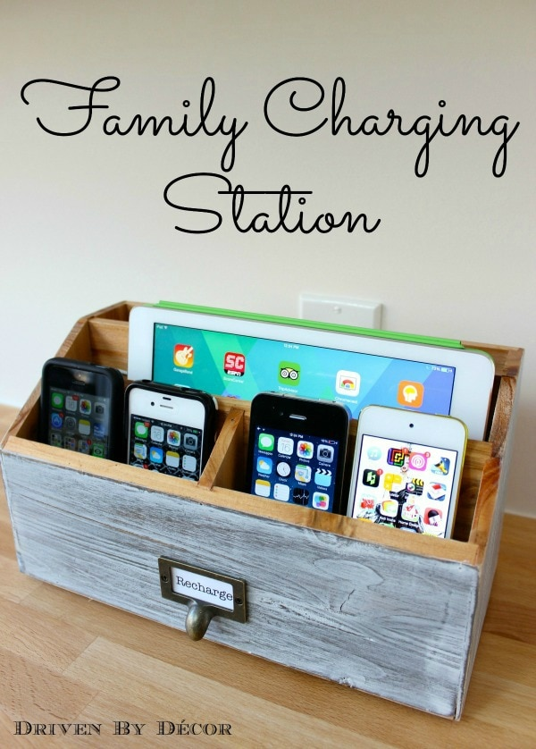 Driven-by-Decor-Hack-an-Office-Organizer-to-Create-a-Super-Convenient-Family-Charging-Station
