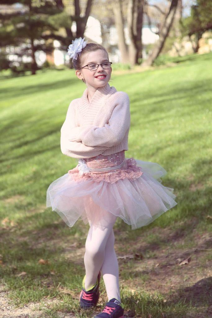 ballerina-1