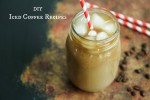 how-to-make-the-perfect-iced-coffee-1