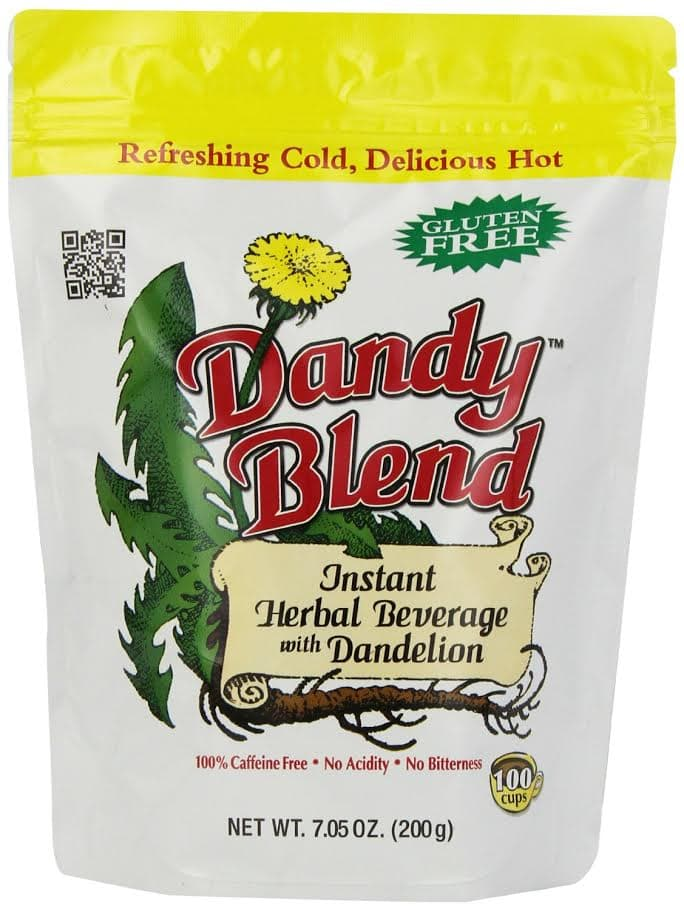 Dandy coffee