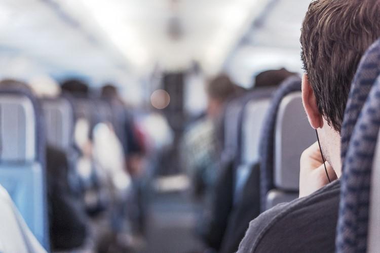 Make Flying Economy Feel Like First Class