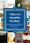 What-You-Should-Be-Reading