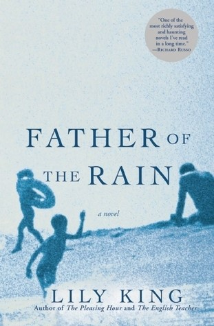 father-of-the-rain