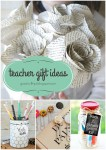 Great-Teacher-Gift-Ideas-Header