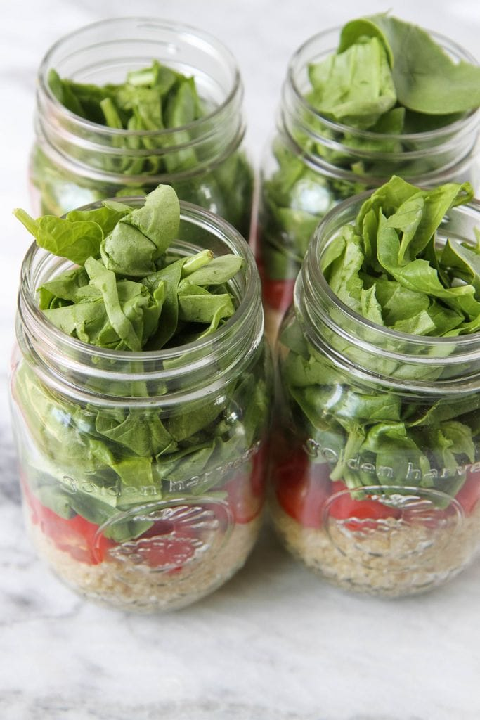 Quinoa-Salad-In-A-Jar-7
