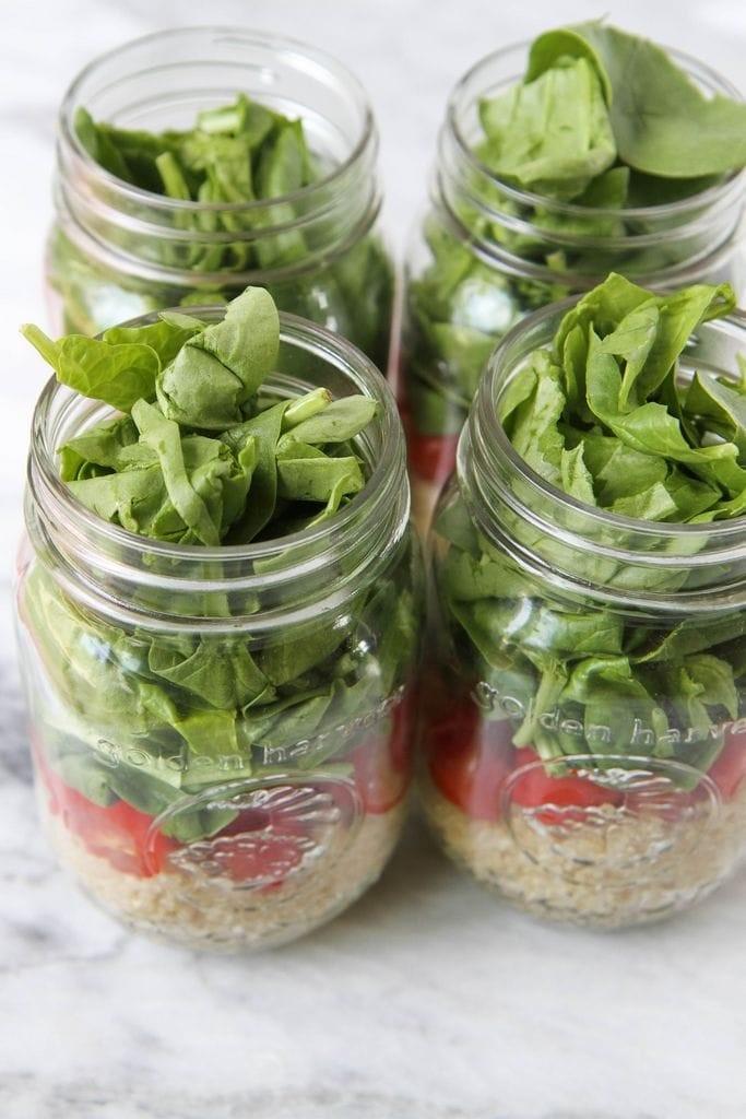 Quinoa-Salad-In-A-Jar-7
